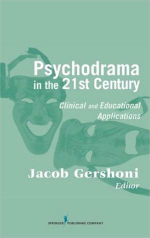 psychodrama techniques